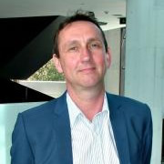 Dr Owain Williams - Lecturer in IR and Human Security